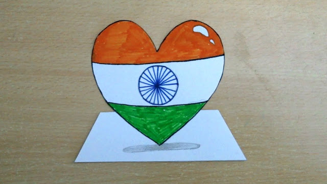drawing on republic day for class 4  drawing on republic day for class 3  drawing on republic day for class 8  drawing of republic day parade  republic government drawing  republic day ki drawing  independence day drawing ideas  republic day images