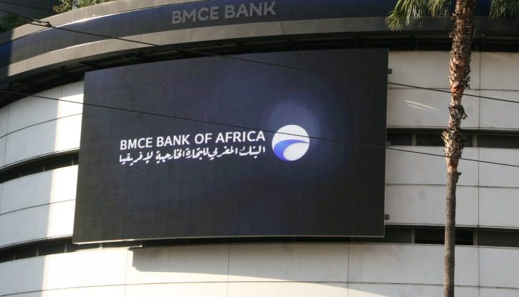 BMCE Bank of Africa lance son 1er rapport annuel digital