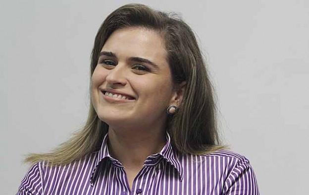 Prima de Eduardo Campos diz que Polícia Civil não tem autonomia para investigar morte de empresário
