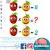 Frutas Matematicas