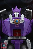 Transformers Kingdom Galvatron 29