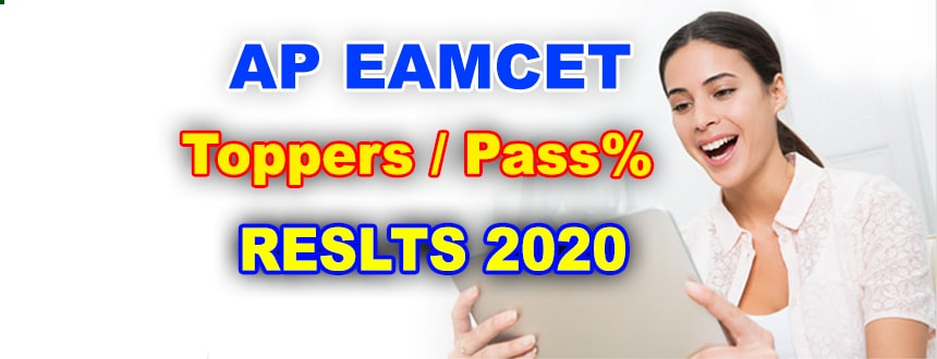 'AP-EAMCET-TOPPERS-2020'