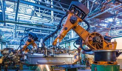 ¿Qué es la automatización? Conócela a fondo