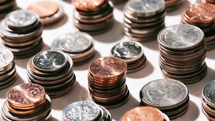 Pinjaman Online yang Aman Finpedia