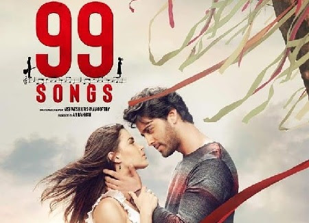 Download 99 Songs