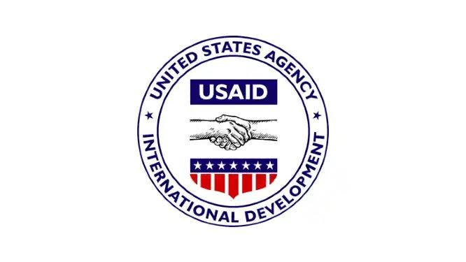 USAID 700 scholarship for Pakistani Females students 2021