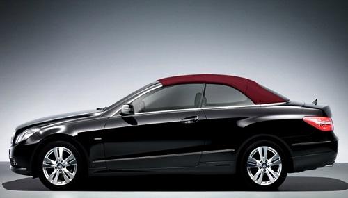 E-Class-Cabriolet.jpg