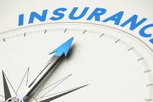 Important Guidelines Choosing Life Insurance