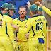 ICC की ताज़ा टी20 रैंकिंग में तीसरे स्थान पर भारत, ये टीम बनी नंबर-1