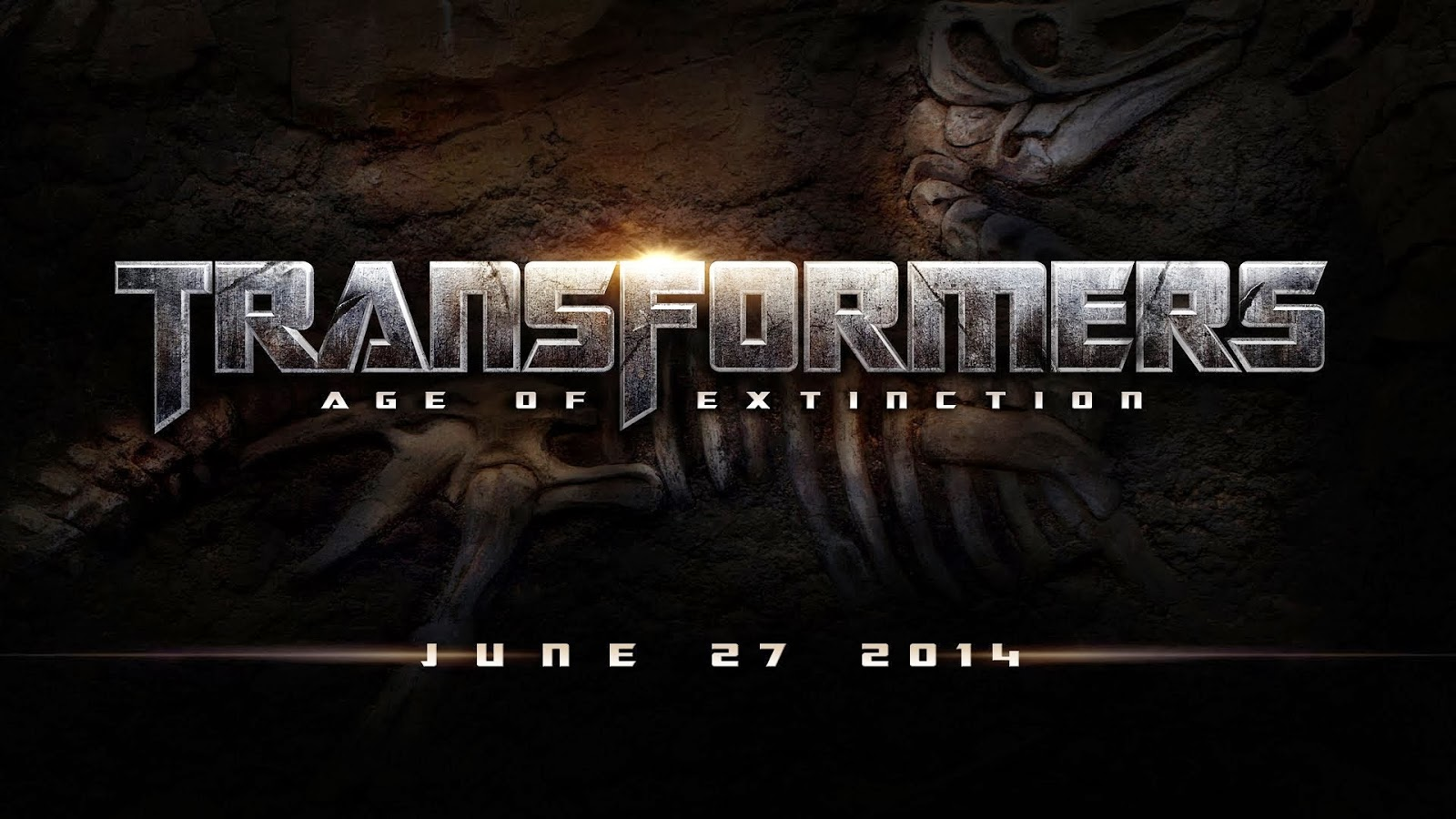 Watch the full trailer for Transformers: Age of Extinction (Transformers 4) June 27, 2014