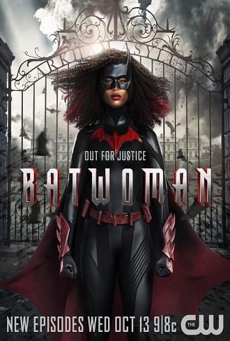 Download Batwoman Season 3 Complete Download 480p & 720p All Episode Free mkv Watch Online toptvshows