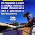 Jaguarari: Após prorrogação de situação de emergência prefeitura disponibiliza mais um ponto de abastecimento de água para carro pipa