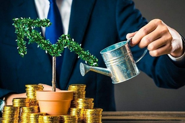 Investment That Can Make You Rich In Old Age