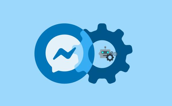 فيسبوك تعمل على تطوير تصميم جديد لتطبيق فيسبوك مسنجر