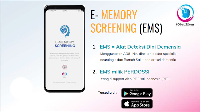 Mengenal-aplikasi-EMS