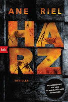 https://www.randomhouse.de/Taschenbuch/Harz/Ane-Riel/btb-Taschenbuch/e515877.rhd