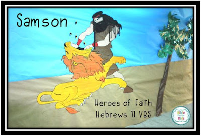 https://www.biblefunforkids.com/2019/08/vbs-heroes-of-faith-in-hebrews-11.html