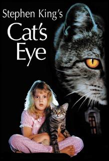 whitlow cat eye sonnenbrille