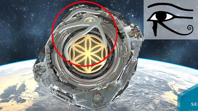 Asgardia: ¿Es la nueva nación espacial un plan de los Illuminati?