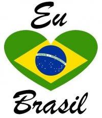 O Brasil tem jeito