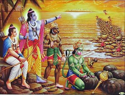 [Ajab Gajab, Facts] - आखिर क्यों भगवान राम को लक्ष्मण को मृत्युदंड देना पड़ा?