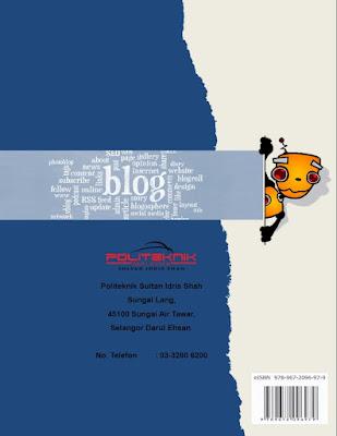 Ebook Mudahnya 0 Kos Marketing dengan Blogspot