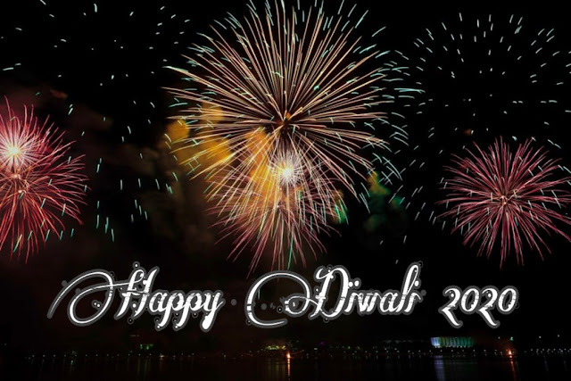 diwali wishes in tamil, deepavali wishes in tamil, happy diwali 2020, deepavali wishes tamil, Happy diwali wishes in tamil