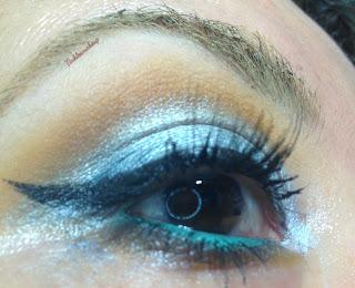 eye_makeup_look_mint_mustard