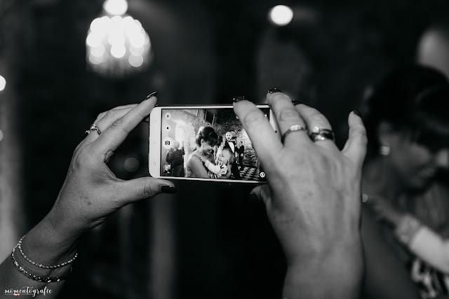 fotografia ślubna Bukowno, fotograf ślubny małopolska, fotograf ślubny śląsk, fotografia ślubna Dąbrowa Górnicza, sala weselna, sala na ślub, am films, fotograf na ślub, szukam fotografa na ślub Bukowno; szukam fotografa na ślub Olkusz; szukam fotografa na ślub Jaworzno; szukam fotografa na ślub Dąbrowa Górnicza; szukam fotografa na ślub Sosnowiec; szukam fotografa na ślub 2018; szukam fotografa na ślub 2019, szukam fotografa na ślub 2020, tani fotograf na ślub Bukowno; szukam fotografa na ślub Bukowno; tani fotograf na ślub Bukowno; tani fotograf na ślub Jaworzno; tani fotograf na ślub Dąbrowa Górnicza;plener ślubny, plenerowe sesje zdjęciowe, zdjęcia w kościele, fotograf na wesele, fotografia ślubna 2018, fotografia ślubna 2019, fotografia ślubna 2020, przygotowania panny młodej, ślub kościelny, biorę ślub, ślub 2018, ślub 2017 śląsk, fotograf na śluby 2018, fotografia okolicznosciowa; fotograf na ślub; fotografia ślubna; fotograf dziecięcy; fotografia noworodkowa; fotografia rodzinna; zdjęcia rodzinne; fotograf Olkusz; fotograf Bukowno; fotografia dziecięca Bukowno; fotografia dziecięca Olkusz; fotografia dziecięca Dąbrowa Górnicza