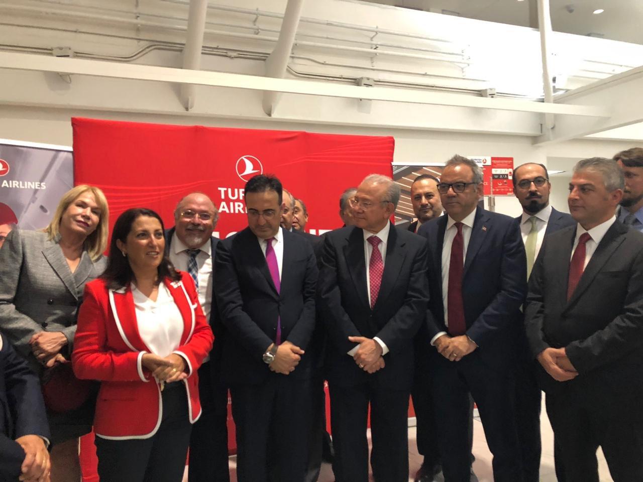 TURKISH-AIRLINES-NUEVO-VUELO-CDMX-2