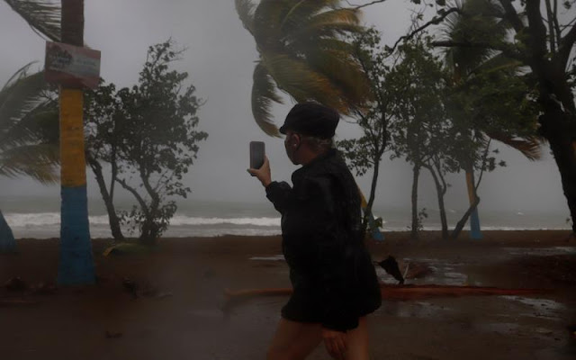 didymoi-tyfones-odigoyn-stin-ekkenosi-periohon-sti-loyiziana