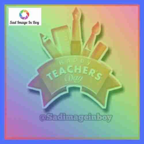 Teachers Day Images | teachers day kavithaigal in tamil, teachers' day quotes, happy teachers day pictures