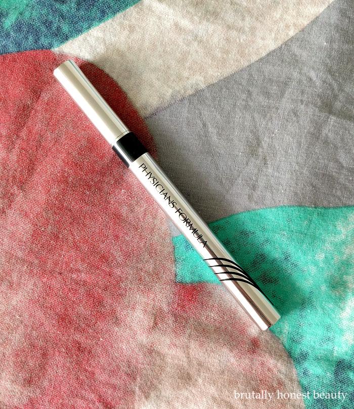 Physician's Formula Eye Booster 2-in-1 Lash Boosting Eyeliner + Serum in Ultra Black