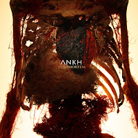 AnKh - Post Mortem, creative commons music, free music