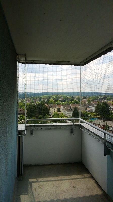 katzennetz nrw die adresse f r ein katzennetz katzennetz witten katzennetz an balkon in witten. Black Bedroom Furniture Sets. Home Design Ideas