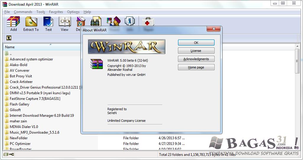 Download winrar gratis pc | Winrar For PC Download 64 Bit  2019-06-04