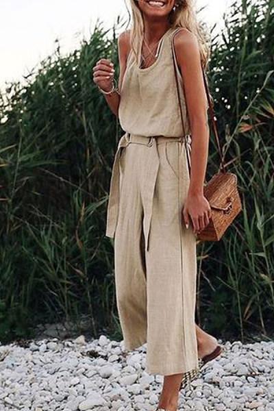 https://www.luvyle.com/spaghetti-strap-loose-fitting-plain-sleeveless-jumpsuits-p-59074.html