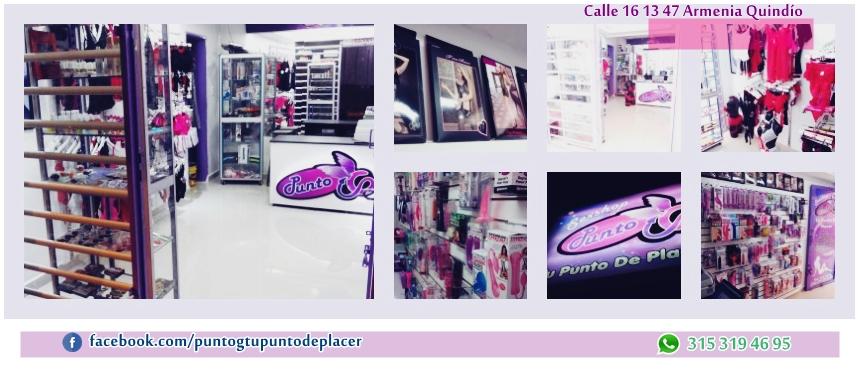 fondo  Prepagos Medellin - Escorts Medellin - Sex Shop en Armenia