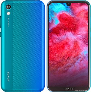 How to factory reset Honor Play 3e with erase all data