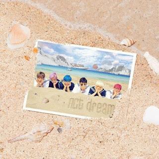 Download Lagu MP3, MV, Lyrics NCT DREAM – We Young