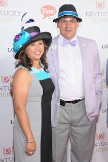 Stephanie Rivera Wiki, Age, Biography, Children, Net Worth: Ron Rivera Wife