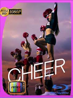 Cheer (2020) Temporada 1 HD [1080p] Latino [GoogleDrive] SilvestreHD