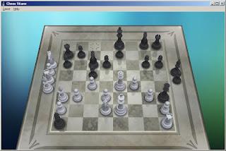 Chess Titans 1