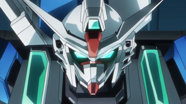 Manga Gundam Build Diver Rize: Kapan Tanggal Rilisnya?