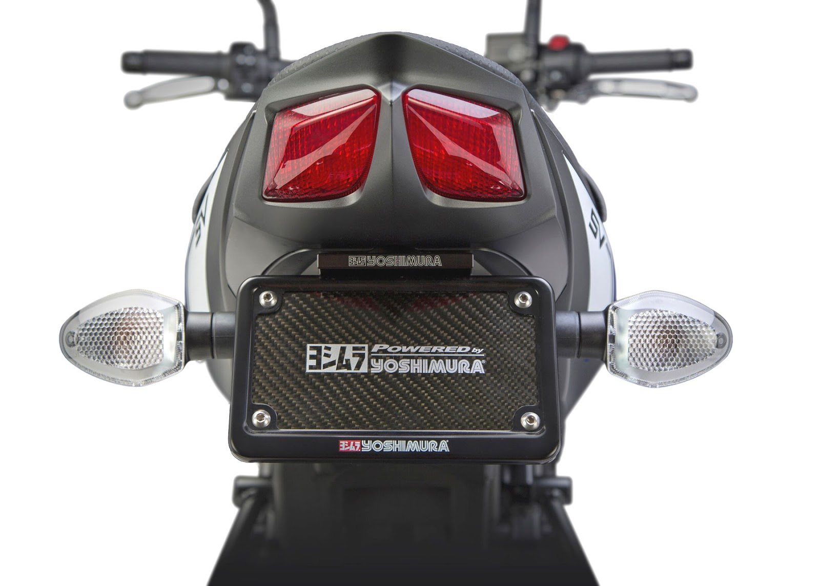 2017+Suzuki+SV650+rear+light+image.jpg