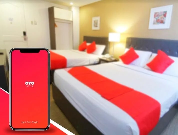 OYO Hotels & Homes Launches OYO Lite Globally