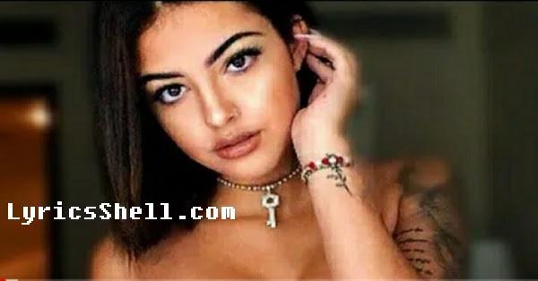 Malu Trevejo Onlyfans Leaked – Malu Trevejo Onlyfans Video and Pictures