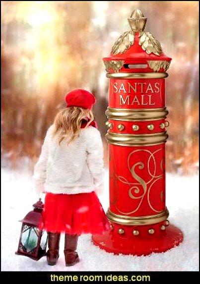 Christmas gifts - Christmas shopping - Christmas decorations - Christmas decorating - gift ideas for mothers - gifts for men - gift ideas for women -  gift ideas for girls - gift ideas for boys - Santas shopping mallmall