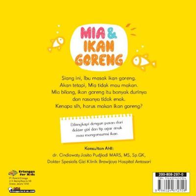 buku anak pdf buku tulis anak buku anak gramedia buku anak balita buku anak online buku anak sd rekomendasi buku anak buku cerita anak