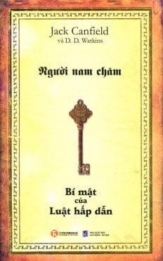 Người Nam Châm - Bí Mật Của Luật Hấp Dẫn PDF